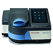 Thumbnail Image for AquaMate 8100 UV-Vis Spectrophotometer