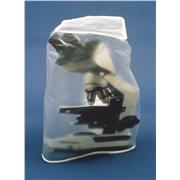 Thumbnail Image for Scienceware® Vikem® Vinyl Microscope Covers