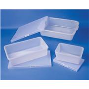 Thumbnail Image for Scienceware® Sterilizing Trays and Covers