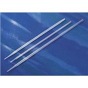 Thumbnail Image for Costar® 5mL Aspirating Pipets, Polystyrene, Without Graduations, Individually Wrapped, Sterile, 1/Bag, 200/Case