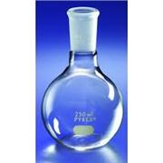 Thumbnail Image for PYREX® Long Neck Boiling Flask