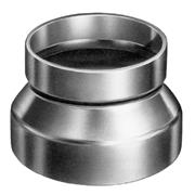 Thumbnail Image for Thermoplastic Duct Reducers