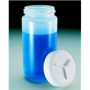 Thumbnail Image for PPCO Centrifuge Bottles with Sealing Closure