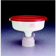 Thumbnail Image for Safety Waste Funnel Systems