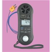 Thumbnail Image for Thomas Enviro Meter
