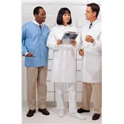 Thumbnail Image for Lightweight Lab Coats