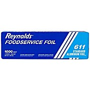 Thumbnail Image for Reynolds Wrap Aluminum Foil