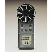 Thumbnail Image for Model 840003 Digital Anemometer / Thermometer