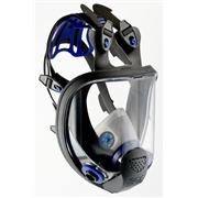 Thumbnail Image for Ultimate FX Full Facepiece Respirators