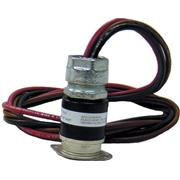 Thumbnail Image for TD101X Automatic On/Off Thermostat Control with Conduit Fitting