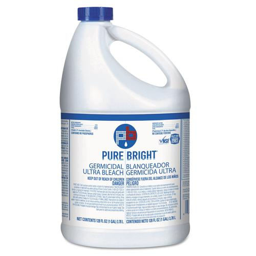 Pure Bright 174 Liquid Bleach