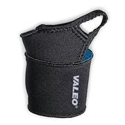 Thumbnail Image for Neoprene Wrist Wrap Support