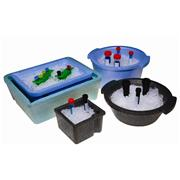 Thumbnail Image for PolarSafe™ Ice Buckets & Pans