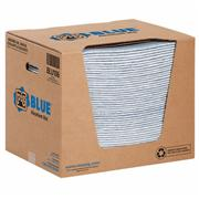 Thumbnail Image for Pig Blue® Absorbent Mat Pads