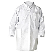 Thumbnail Image for KIMBERLY-CLARK* BASIC* Plus Lab Coats
