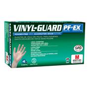 Thumbnail Image for Vinyl-Guard™ Powder-Free Disposable Gloves