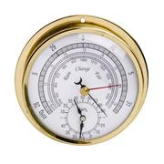 Thumbnail Image for DURAC® Thermometer-Hygrometer-Barometers