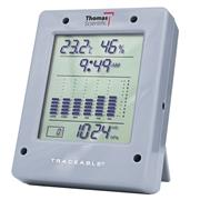 Thumbnail Image for Traceable® Digital Barometer