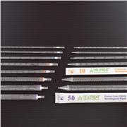 Thumbnail Image for Serological Pipets - Individually Wrapped, Bag, Paper/Plastic