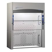 Thumbnail Image for Protector XL Floor-Mounted Fume Hoods