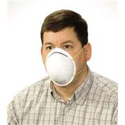 Thumbnail Image for NIOSH Approved Respirators