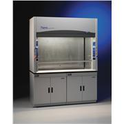 Thumbnail Image for Protector Stainless Steel Perchloric Acid Laboratory Hoods