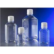 Thumbnail Image for Octagonal PET Bottles