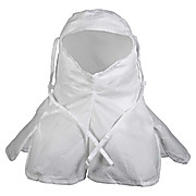 Thumbnail Image for KIMTECH PURE* A5 Sterile Cleanroom Hoods