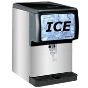 Thumbnail Image for Ice Only Counter Top Dispensers