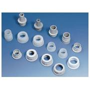 Thread Adapters for Dispensette® Bottletop Dispenser