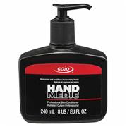 Thumbnail Image for GOJO® HAND MEDIC® Professional Skin Conditioner