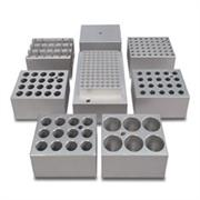 Thumbnail Image for Aluminium Blocks