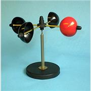 Thumbnail Image for Anemometer