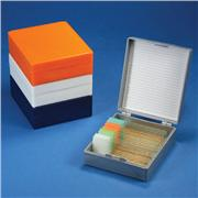 Thumbnail Image for 25-Place Slide Storage Box