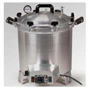 Thumbnail Image for ALL AMERICAN® 75X 41 Quart Electric Sterilizer