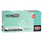Thumbnail Image for Nitrile Exam Gloves (3 mil)