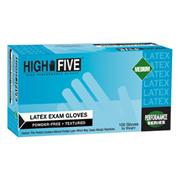 Thumbnail Image for Latex Powder-Free Exam Gloves