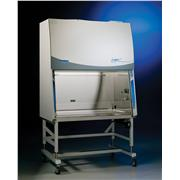 Thumbnail Image for Purifier® Logic®+ A2 Biosafety Cabinets