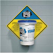 Thumbnail Image for Sign for PIG® Spill Kit in Bucket