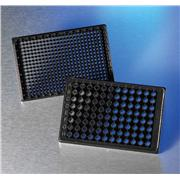 Thumbnail Image for Corning® High-Content Imaging Glass Bottom Microplates