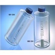 Thumbnail Image for CELLMASTER Roller Bottle, Polystyrene, Expanded Surface