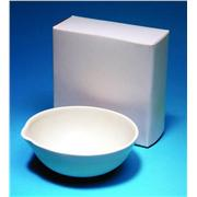 Thumbnail Image for Evaporating Dish