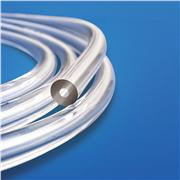 Thumbnail Image for Tygon S3™ E-3603 Laboratory Tubing for Vacuum Applications