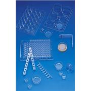 Thumbnail Image for Cell Culture Inserts