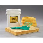 Thumbnail Image for Hazmat Spills Kits
