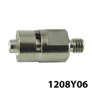 Thumbnail Image for Threaded End (UTS) Adapters