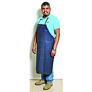 Thumbnail Image for Lab Aprons, Chemical Resistant