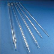 Thumbnail Image for Aspirating Pipettes