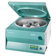 Thumbnail Image for Hettich Rotofix 46 Benchtop Centrifuge