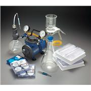 Thumbnail Image for Fluids Contamination Kit